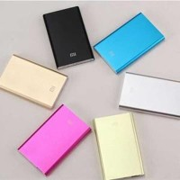 POWER BANK XIOMY / OPPO/ SAMSUNG