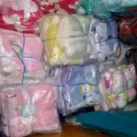 Selimut bayi (blanket) double fleece carter Selimut bayi merk carter