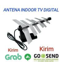 PF ANTENA TV DIGITAL INDOOR TERBAIK HD.14