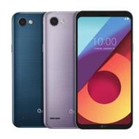 LG Q6 Smartphone 4GB/64GB