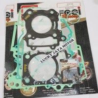 PAKING GASKET FULLSET FULL SET KAWASAKI BAJAJ PULSAR 200NS 200 Ns
