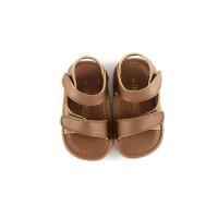 Tamagoo Baby Shoes Charles Brown 2-5 05060061
