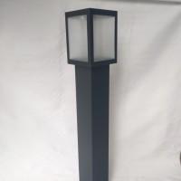 Lampu Taman Minimalis LT00