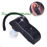 Alat bantu dengar Bluetooth Recharge Axon A-155