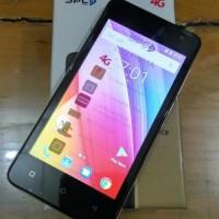 HP Android SPC L50 PRIMA 4G