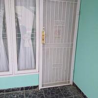 pintu tralis bikin rumah aman dan nyaman