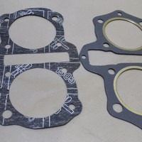 Paking gasket yamaha twin xs650 kompresi
