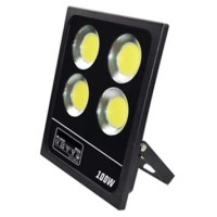 Lampu Sorot Flood Light LED COB 100W Tembak 100 W Outdoor 100 Watt