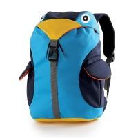 EECIRT,tas ransel backpack sekolah anak laki-laki unisex penguin