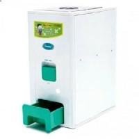 Cosmos Mini Bio 12 RiceBox Kap 12kg Anti Karat Anti Kut Limited