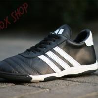 Sepatu futsal kulit asli adidas copa handmade Kulit sapi
