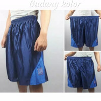 Celana Basket Celana Olahraga Training Paragon Big Size JUMBO