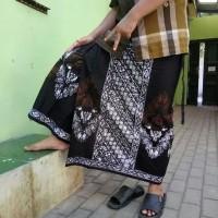 Carung ( Celana Sarung ) Batik