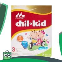 Morinaga Chil Kid Reguler Susu Formula [1600 g] PROMO!!!