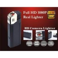 Spy Cam Hidden Camera Kamera Pengintai Korek FULL HD 1080P