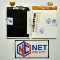 LCD HP HANDPHONE NOKIA C1 01 00 Kaca 02 03 C2 101 107 100 113 X1 ORI