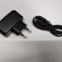 Travel Charger Casan OPPO 2A Kabel Usb Micro ORI OEM High Quality