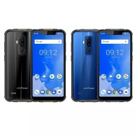 Ulefone Armor 5 IP68 4/64GB NFC Face ID Wireles charge
