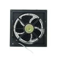 Sekai CEF-1295 Ceiling Exhaust Fan 12 inch - Kipas Angin Hisap Plafon