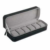 kotak Box Jam Tangan Seiko