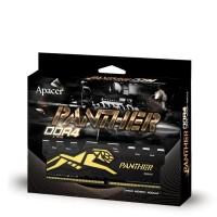 RAM APACER PANTHER DDR4 8GB (1x8GB) PC 2400MHZ