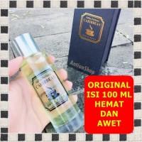 [Exclusive] Perfume Coffeee | parfum mobil yang enak wanginya