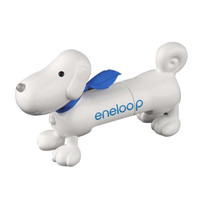 Eneloop Checker Battery Eneloopy only
