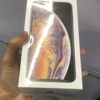 iPhone XS MAX 256 GB GOLD STOK TERBATAS LANGSUNG CHAT WA 08211950694