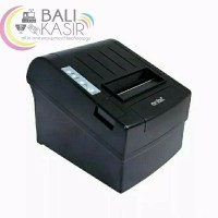 Printer Kasir POS Enibit P80W Thermal Auto cutter (Wifi Connection)
