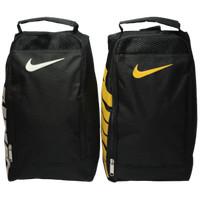 Tas Sepatu Olahraga Nike Futsal, Basket, Volly, Bola, Running Gym