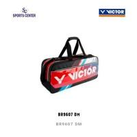 NEW !! Tas Badminton Victor BR9607 DM / BR 9607 DM