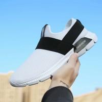 Sepatu Olahraga Pria Sport Running Shoes For Men Original Outdoor