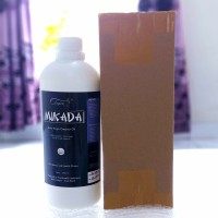 MIKADA Extra Virgin Coconut Oil VCO 1000ml / 1000 ml /1 liter