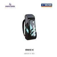 NEW Tas Ransel Bulutangkis Victor BR6810 / BR 6810