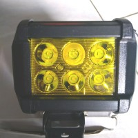 Lampu Kabut LED CREE