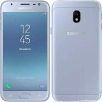 Samsung Galaxy J2 Pro - Hitam