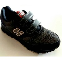 HOMYPED Zoe 01 ( Sepatu Sekolah Hadiah Diskon )