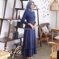 SAFA DRESS