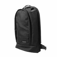 Tas Backpack NAMA - Lite No. 200