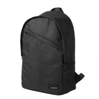 Tas Backpack NAMA - Lite No. 300