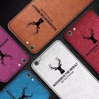 casing import murah Luxury Soft Case for iPhone 6 6s Plus 5 5s se