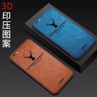 casing import murah Soft Case for Xiaomi Redmi Note 5 Pro 4 4x 6A