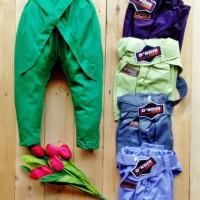 Celana Panjang Anak Daily Pants