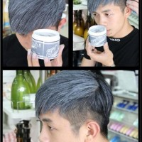 BEST SELLER SUAVECITO COLOR / COLORING WAX CLAY POMADE COLOUR WARNA