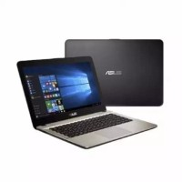 Laptop Asus X441BA GA941T AMD A9 9425 Win10