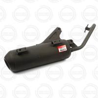 (Beat FI eSP / POP / Street) Honda ORI Muffler Comp / Knalpot