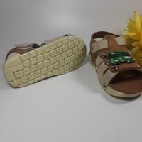 Sendal Anak Tayo Tan Sepatu Sandal Anak Tayo Usia 1 2 3 Tahun