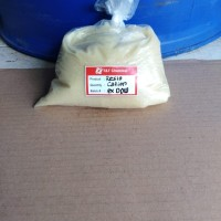 resin kation cation resin DOW 500 gr