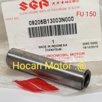 PEN AS PIN GEAR GIR STATER SATRIA FU 150 ASLI SGP