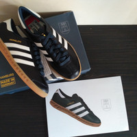 Adidas Hamburg MIG not berlin koln london malmo tahiti jamaica spzl